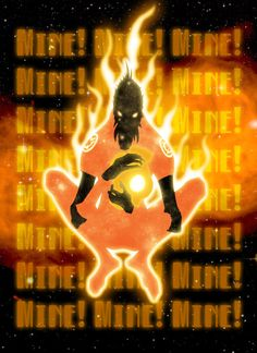 Agent Orange by grivitt on DeviantArt Orange Lanterns, Blue Lantern, Green Lantern Corps, Lantern Corps Oaths, Spirit Of Vengeance, Dc World, Valiant Comics, Dark Night, Comic Books Art