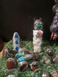 Arab Stone