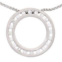 Collier 585 Gold Weißgold 20 Diamanten Brillanten 0,20ct. 42 cm Karabiner http://www.ebay.de/itm/Collier-585-Gold-Weissgold-20-Diamanten-Brillanten-0-20ct-42-cm-Karabiner-A32188-/161821989398?ssPageName=STRK:MESE:IT