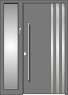 Home Door Design, Door Gate Design, Door Design Interior, Wooden Door Design, Window Design, House Design, Custom Wood Doors, Wooden Doors, Almirah Designs