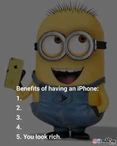 Funny Facts, Weird Facts, Crazy Facts, Minion Rock, How To Look Rich, Minions Quotes, Life Is Like, New Life, Jokes