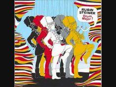 Rubin Steiner - Que Bonita Es La Vida Drum Major, Drums, Youtube, Fictional Characters, Sweet, Pretty, Life, Music, Drum Sets