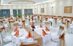 Restoran Romanov Novi Sad - velika sala za svadbe 18
