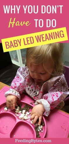 Weaning Toddler, Baby Led Weaning First Foods, Baby First Foods, Baby Weaning, Starting Solids Baby, Toddler Finger Foods, Lactation Recipes, Lactation Cookies, Natural Parenting
