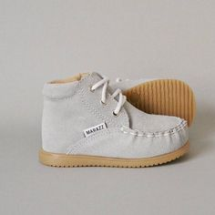 16 Best Shoes for boys images   Toddler boys, Kids sandals