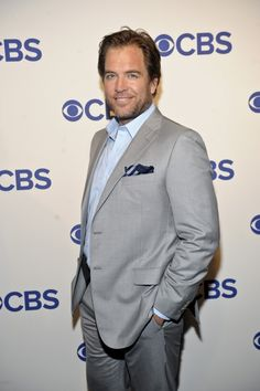 The Newest Stars Of CBS Make Their Debut On The Red Carpet