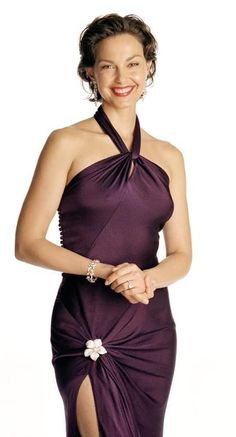 Diane Lane Nipple Pokes In Killshot 11 Celeb Diane