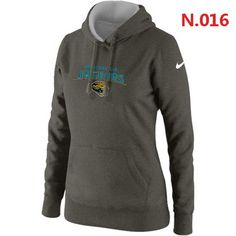 Nice 136 Best Pullover Hoodie images | Indianapolis Colts, Women nike
