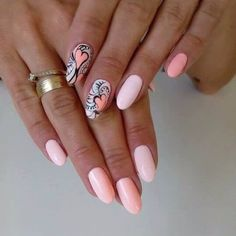 Best Decorated Nail Patterns for Debutants nail patterns health, nail patterns for summer nail patterns easy, nail patterns for short nails, nail patterns with tape Swag Nails, Fun Nails, Nail Patterns, Creative Nails, Cool Nail Art, Short Nails, Nail Designs, Nail Polish, Beauty