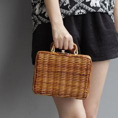 Handmade-Handbag-Wicker-Square-Bag-Bamboo-Basket-Straw-Woven-Tote-Down-Size_bellezza-in-the-city