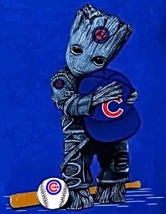 Chicago Cubs Fans, Chicago Cubs World Series, Chicago Cubs Baseball, Chicago Blackhawks, Baseball Teams, Cubs Wallpaper, Baseball Wallpaper, Chicago Cubs Pictures, Cubs Tattoo