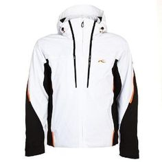 B006195L6C   KJUS Supersonic Mens Insulated Ski Jacket 2012 (Misc.)  ---See more at http://astore.amazon.com/skiwdfrgh-20
