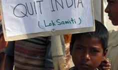 Will Jallikattu fallout give rise to Swadeshi movement?