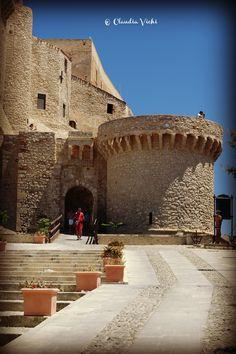 isole tremiti | Isole Tremiti 2012 | Puglia | Pinterest