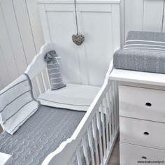 baby's only boxomrander kabel uni beige uit de online shop van, Deco ideeën