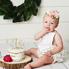 Girl Rompers Boho Romper Bohemian Clothing Baby Romper Girl