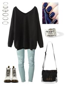 """""""Untitled #28"""" by pipgage ❤ liked on Polyvore"""
