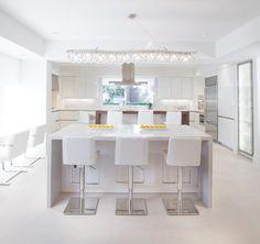Kitchen & Bath Concepts's Design Ideas, Pictures, Remodel, and Decor - page 5