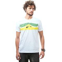 6761 - Camiseta Skylab Disponível nas cores: Preto e Branco   Gostou? Compre logo a sua:  #solparagliders #youcanfly #vocepodevoar #paraglider #parapente