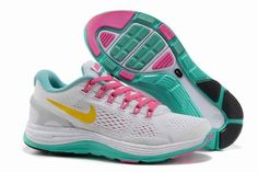 promo code 0fabc 7d668 Buy Italy The New Nike Air Zoom 4 Womens Running Shoes On Sale And White  from Reliable Italy The New Nike Air Zoom 4 Womens Running Shoes On Sale  And White ...