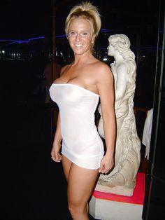 Women film stars nude