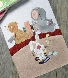 [转载]大象、小兔、小熊学习记_小小_小小_新浪博客,小小,原文地址:大象、小兔、小熊学习记作者:自由的天空有朋友喜欢这个系列,今天又画了一幅 兔子那画的不太好 原图怎么贴的我看不...