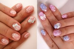 holiday-Jafanese-Nail-Art-Design-Collections.jpg (600×400)