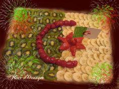 fête nationale algérie 2014