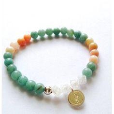 GOHI ANDSKÝ OPÁL A AMAZONIT Turquoise Bracelet, Opal, Beaded Bracelets, Jewelry, Fashion, Jewellery Making, Jewlery, Jewelery, Fashion Styles