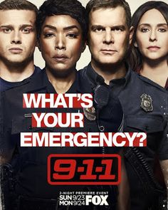 Trailer, promos, featurettes, images and posters for the second season of the procedural drama series Tv Series To Watch, Watch Tv Shows, Movies Showing, Movies And Tv Shows, Series Poster, Zone Telechargement, Fox Tv Shows, Star Wars, It's Going Down