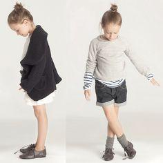 littles style