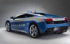 166 Fantastiche Immagini Su Polizia Di Stato Nel 2016 Auto Auto