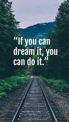 Inspirational quotes motivation dreams for men, women. - Inspirational quotes motivation dreams for men, women. Motivational Quotes For Men, Motivacional Quotes, Inspirational Quotes Wallpapers, Motivational Quotes Wallpaper, Hard Quotes, Short Inspirational Quotes, Dream Quotes, Inspiring Quotes About Life, Wallpaper Quotes