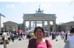 Berlin en Berlin