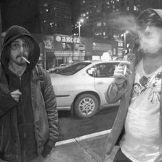 Paul Cadden. Guys this is a drawing...