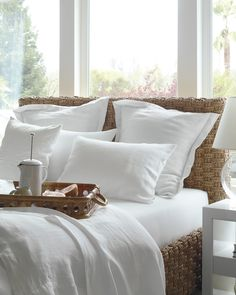 home luxury design design fashion luxury design handmade italy design homes luxury design design inc brooklyn ny design hotels design hotel paris Ikea, White Bedroom Set, Home Luxury, Blogger Home, Hotel Paris, Design Living Room, Coastal Bedrooms, Bed Linen Design, Thing 1