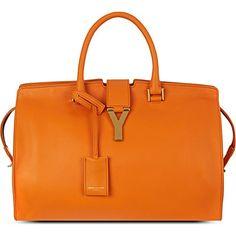YSL Bags on Pinterest | Yves Saint Laurent, Bags and Saint Laurent