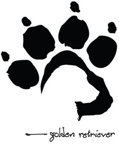 Would love this as a tatoo for my Thor. Would have to make it a husky silhouette though