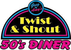 Day #23 of ‪#‎30Days30Ways‬ to ‪#‎HelpAHorse‬ , go out to eat and help the horses. On Tuesday, April 26, Twist and Shout 50's Diner will be hosting a percentage day to benefit our horses. 25% of your meal price goes directly to our herd! Please mention Equine Voices when you place your food order. Thank you! 720 W. Calle Arroyo Sur, Ste 100, Sahuarita, Arizona.