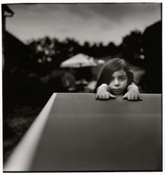 Ping-pong ..., photography by Joannès Ceyrat