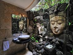 Zen Bathroom You are in the right place about asian interior wood Here we offer you the most beautiful pictures about the asian interior living room you are looking for. When you examine the Zen Bathr