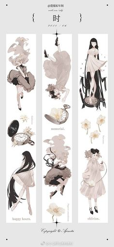 Fantasy Character Design, Character Design Inspiration, Character Art, Drawing Reference Poses, Art Reference, Pretty Art, Cute Art, Anime Chibi, Lowbrow Art