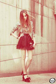 FashionCoolture 15:02 (1)