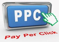 Thinktank Infotech offers #seo services and #ppc services, which is backed by the team of experts, resources, specialized SEO tools and extensive experience.