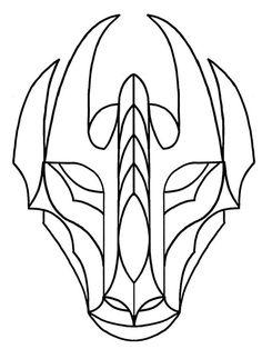 masque_1