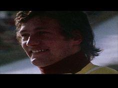 Alpine Skiing Legend Franz Klammer Relives His 1976 Olympic Run 1976 Olympics, Ski Racing, Alpine Skiing, Innsbruck, Skiers, Running, Shots, Cinema