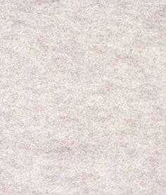 Sandstone Tan Felt Fabric - $5.6 | onlinefabricstore.net