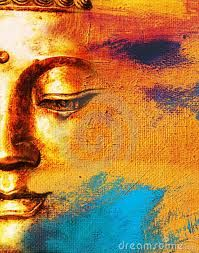 Google Image Result for http://thumbs.dreamstime.com/z/abstract-buddhist-background-21922065.jpg