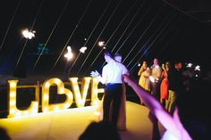 Love is in the air! beach wedding destination in Punta Cana, dominicanrepublicphotography.com