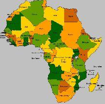 Branding Africa? | New POH Mobile Friendly